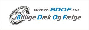 logo_BDOF